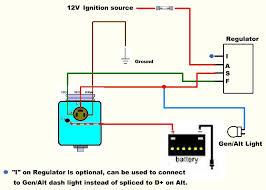 vw bosch alternator wiring diagram volkswagen wiring diagram