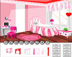 party in my bedroom bedroom decoration games room decorating games gleamville candy