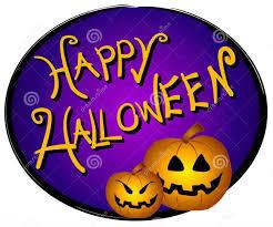 halloween banner clip art halloween logo clip art 45