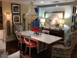 sj home interiors furniture dealer interior designer in avalon nj complete interiors
