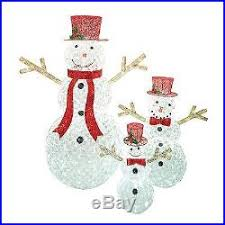 Christmas Decoration Outdoor Snowman by Christmas Decor World Blog Archiv Outdoor Christmas Decoration
