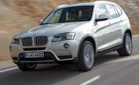 2011 bmw x3 xdrive35i road test u2013 review u2013 car and driver