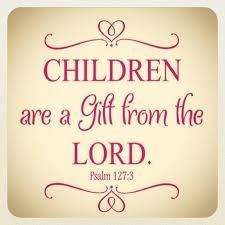 best 25 bible verses about children ideas on prayers