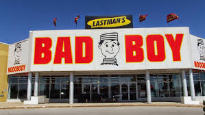 bad boy furniture 87 reviews 42 caplan ave barrie on rated
