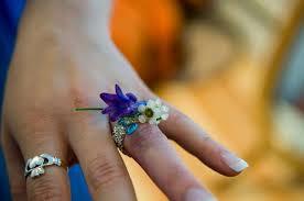 prom wrist corsage ideas alternative corsage ideas johnson city gray florist