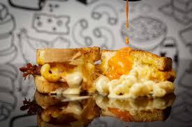 i heart mac u0026 cheese macaroni and cheese fast casual