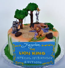 lion king cake toppers las vegas wedding cakes las vegas cakes birthday wedding