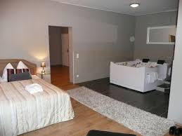 whirlpool im schlafzimmer suite schlafzimmer mit whirlpool vienna city hotel