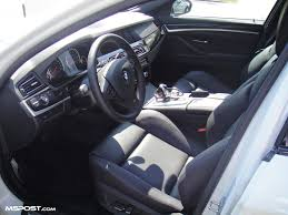 custom supra interior official f10 m5 interior photos thread page 2