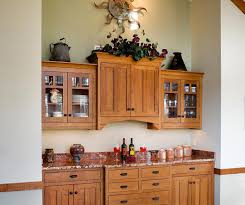 dining room awesome dining room cabinets 37 breathtaking awesome