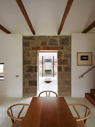 scottish homes and interiors 174 best architecture images on architecture home and