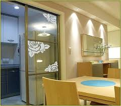 Garage Cabinet Doors Diy Sliding Cabinet Door Sliding Glass Kitchen Cabinet Doors Diy