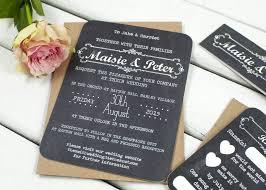 wedding invitations ni wedding invitations northern ireland yourweek 8d1262eca25e
