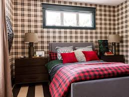 Decorating A Small Guest Bedroom - bedroom guest bedroom design ideas with interior bedroom designs