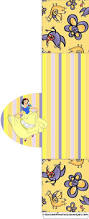 81 branca neve images drawings pictures