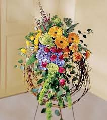 funeral flowers delivery best flower delivery canton ga local family owned carithers