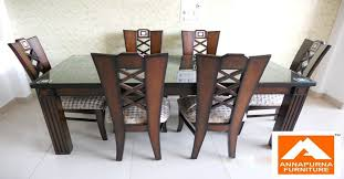 Home Decor In Kolkata Best Furniture Shop In Kolkata Annapurna Furniture