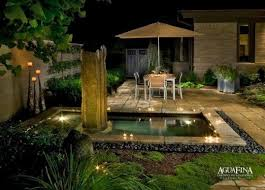 Best Asian Style Garden Inspiration Images On Pinterest Zen - Asian backyard designs