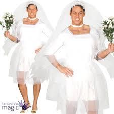 wedding dress costume fancy wedding dress biwmagazine