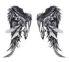 tattoo cross designs all best art