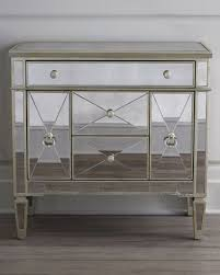 Mirrored Nightstand Sale Best 25 Mirrored Nightstand Ideas On Pinterest Mirror Furniture