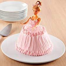 doll cake batter bowl doll cake recipes pered chef us site