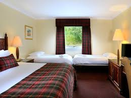 macdonald highlands hotel aviemore uk booking com