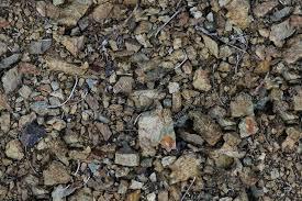 ground land earth soil textures seamless