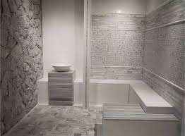 Bathroom Tile Floor Bathroom Tile Floor Wall Marble White Sky Akrolithos S A