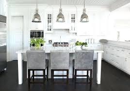 Kitchen Pendant Lighting Images Modern Pendant Lighting Kitchen Kitchen Pendant Lighting View In