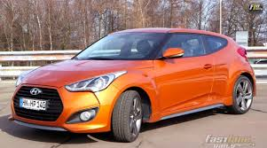 hyundai veloster 2014 turbo 2014 hyundai veloster turbo review fast daily