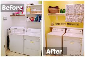 Diy Laundry Room Decor Free Laundry Room Printable Laundry Room Makeover Grace And