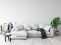 comment choisir un canapé bz clic clac banquette lit comment bien choisir canapé