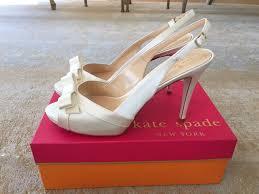 kate spade u0026 badgley mischka shoe sale