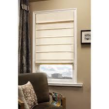 Vertical Blinds Menards Blind U0026 Curtain Excellent Menards Window Blinds For Best Window