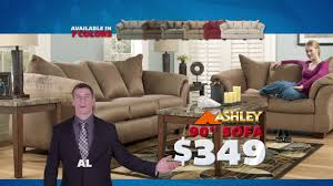 Presidents Day Furniture Sales by Joe Tahans Furniture Presidents Day Sale 2017 Youtube