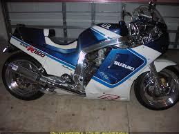 best 25 gsxr 1100 ideas on pinterest street fighter motorcycle