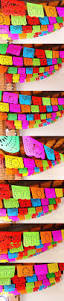 Fiesta Of Five Flags Best 25 Papel Picado Banners Ideas On Pinterest Papel Picado