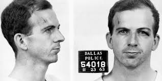 Black Flag Members Jfk Assassination What To Expect When The Secret Files Are Released