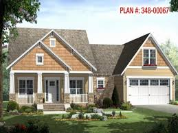 one story craftsman style house plans small craftsman style house plans internetunblock us