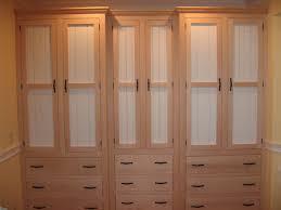 built in storage cabinets custom storage cabinets leandrocortese info