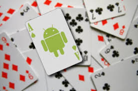 free solitaire for android best solitaire for android android authority