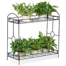 planters flower pots sears
