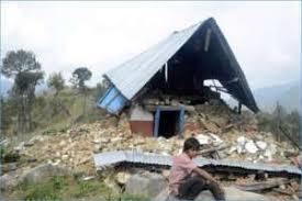 resume sle for high graduate philippines earthquake globalgiving nepal earthquake relief