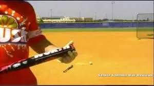 senior softball bat reviews cheap worth est softball bat find worth est softball bat deals on