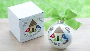 ornaments make great last minute gifts grow gators