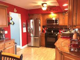 Pacific Kitchen Staten Island 64 Adalai Cir Staten Island Ny 10312 Mls 1110763 Redfin