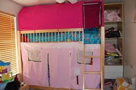 Bunk Bed Tents Bunk Bed Tents Mens Bedroom Interior Design Imagepoop