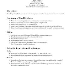 computer science resume template scientific resume template the best computer science resume sle