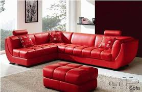 sectional sofas okc modern sectional sofas jpg resize 640 2c418 ssl 1 okc sofa